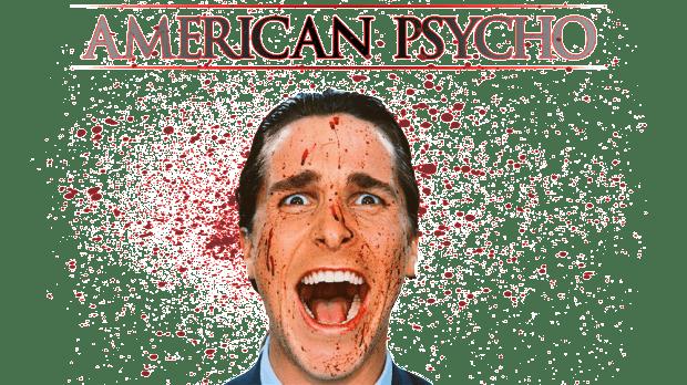 american-psycho-513fca12e1129